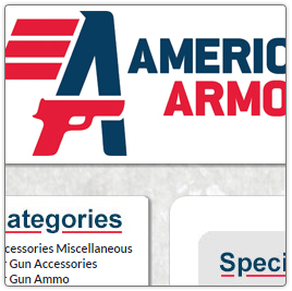 American Armour