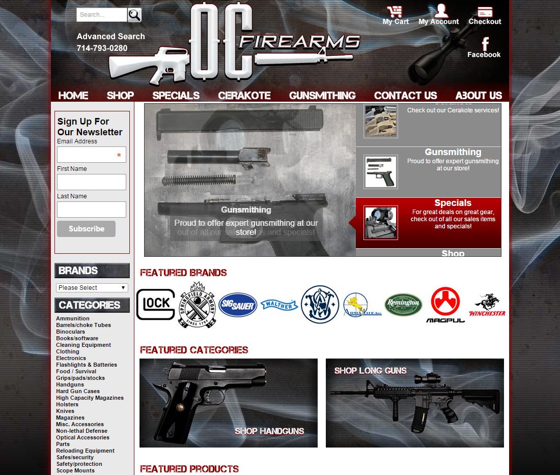 ocfirearms