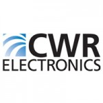 partner_logo_cwrelectronics