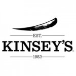 partner_logo_kinseys