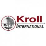 partner_logo_kroll