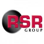 partner_logo_rsrgroup