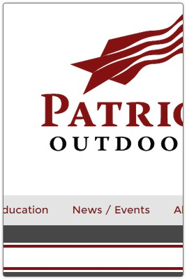Patriot Outdoors